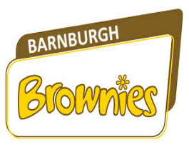 Barnburgh Brownies