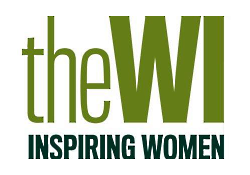 the womens institute