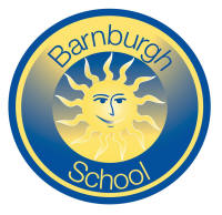 barnburgh school badge